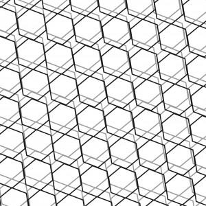 Geometrie dpna zww